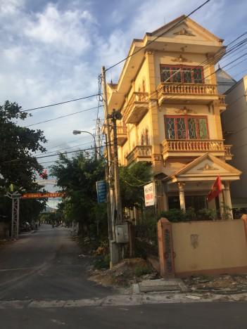 Hanoi 2 2.jpg