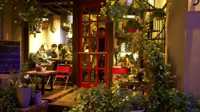 Hanoi 2 3.jpg