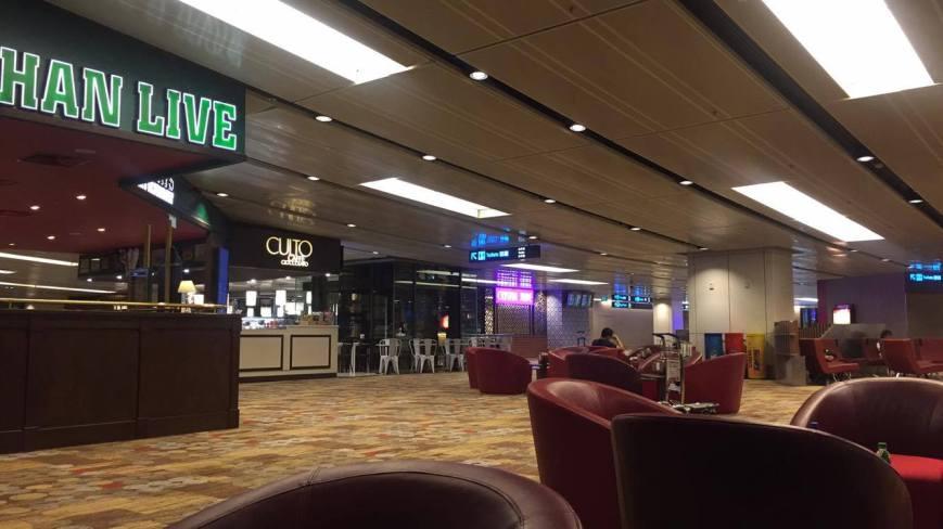 airport one.jpg
