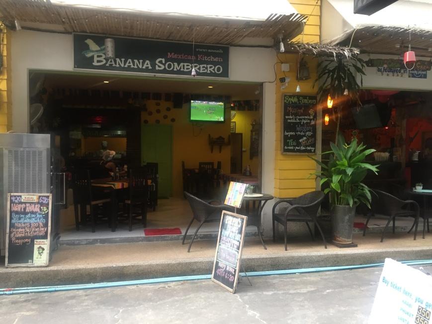 banana bar (1).JPG