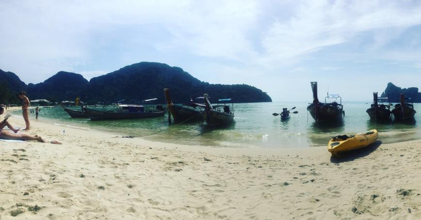 beach ONEE.JPG