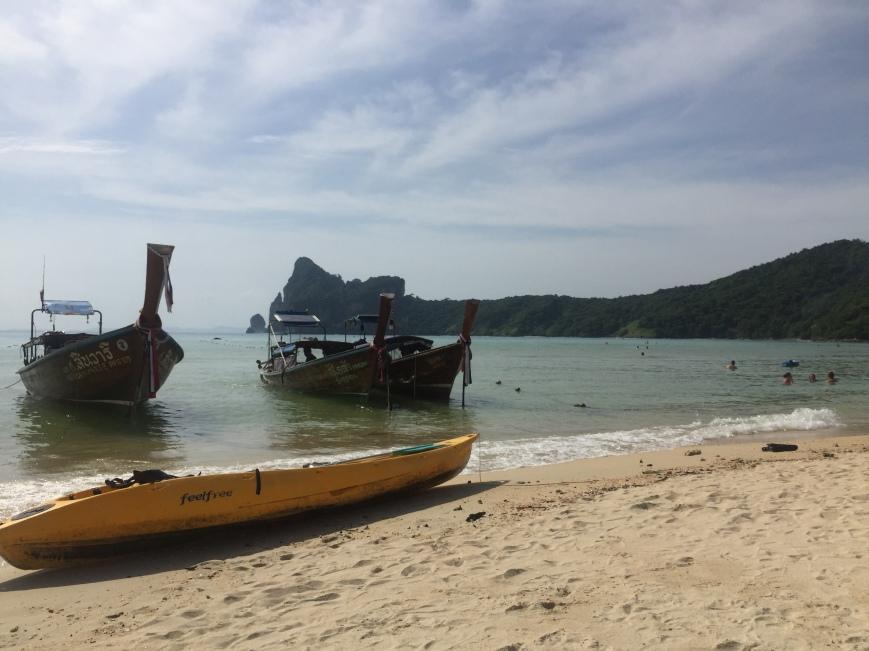 beachONEE.JPG