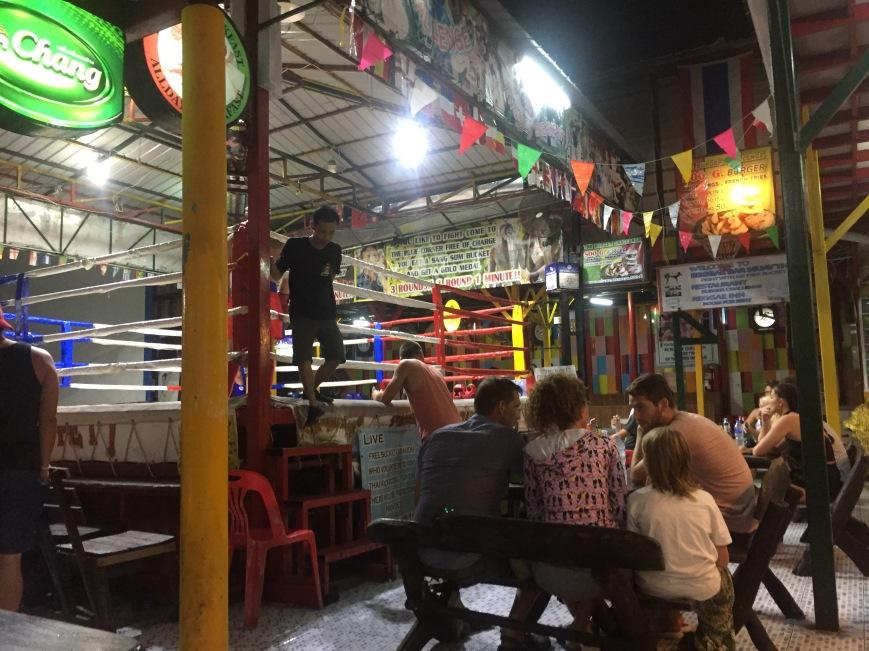 boxing one.JPG