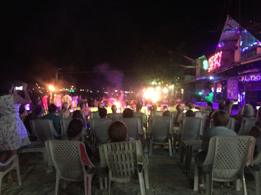 fire show one.JPG