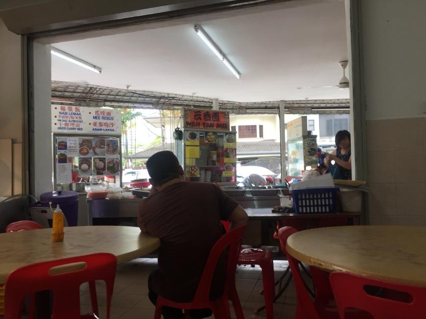 food canteen.JPG