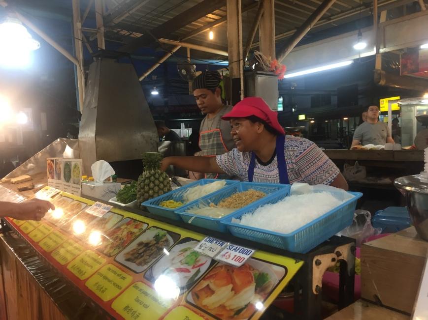 food market.JPG