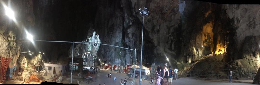 main cave.JPG