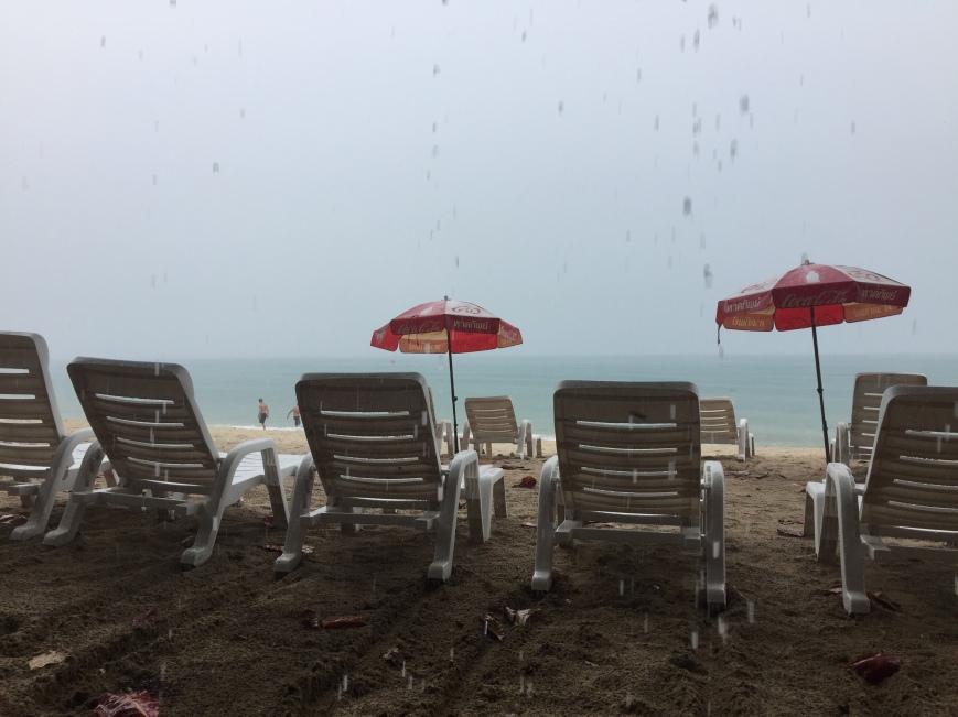 rainy beach.JPG