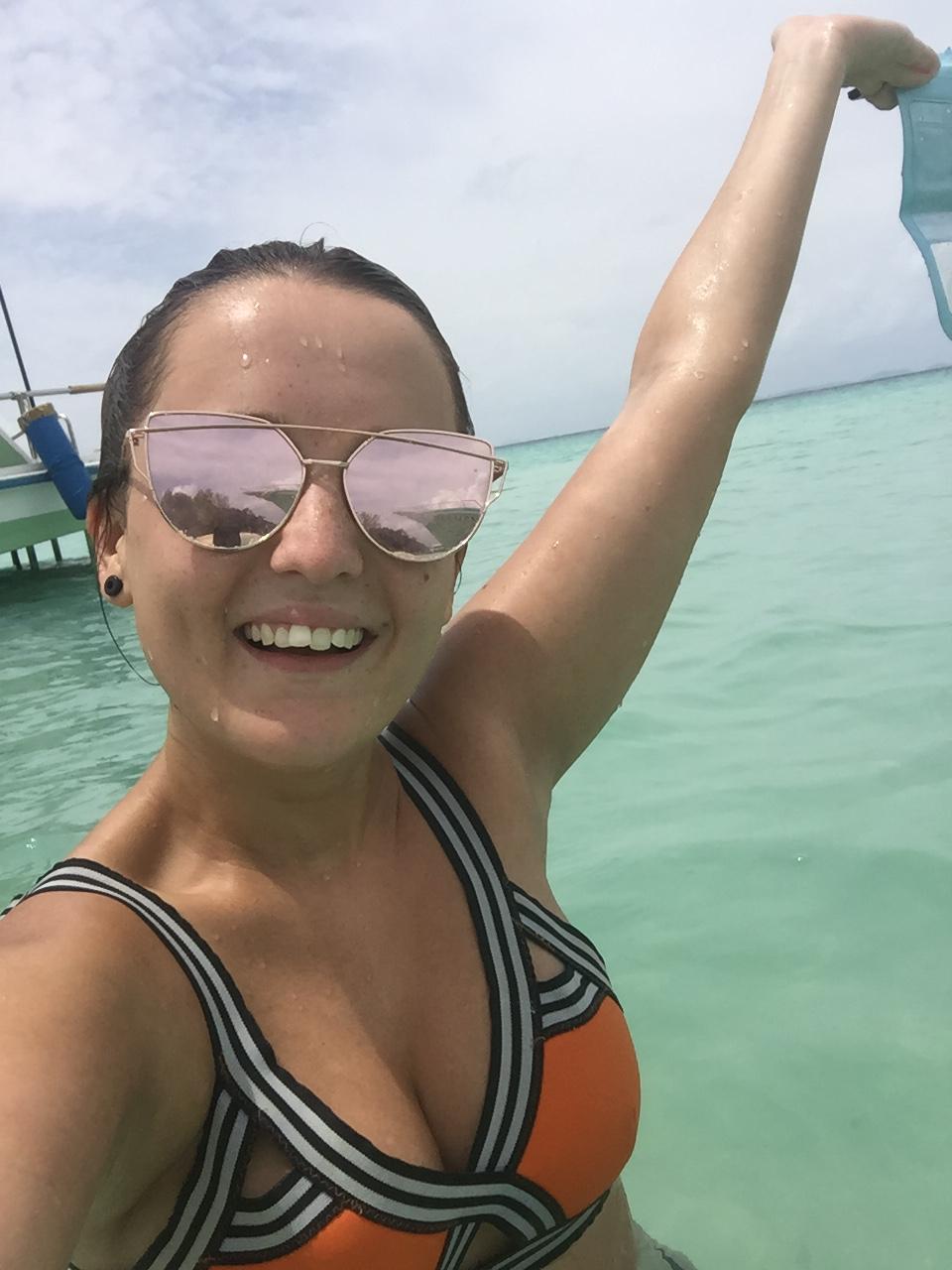swimming two.JPG