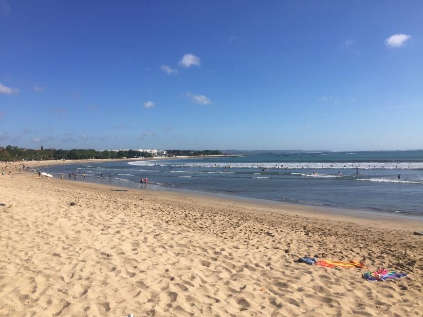 beach one.JPG