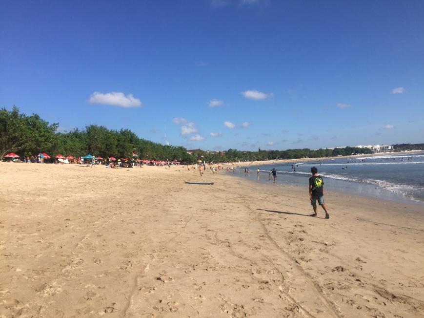 beach two.JPG