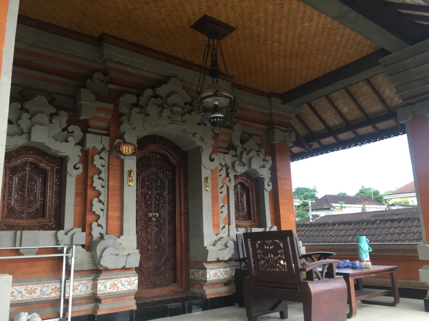cute house.JPG