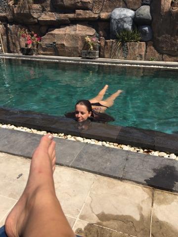me pool.jpg