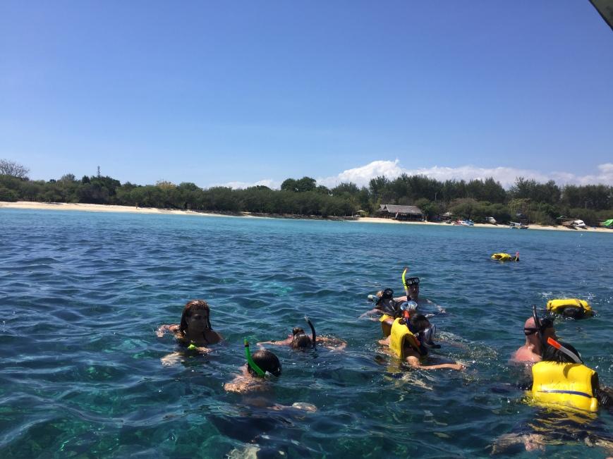 people snorkel.JPG