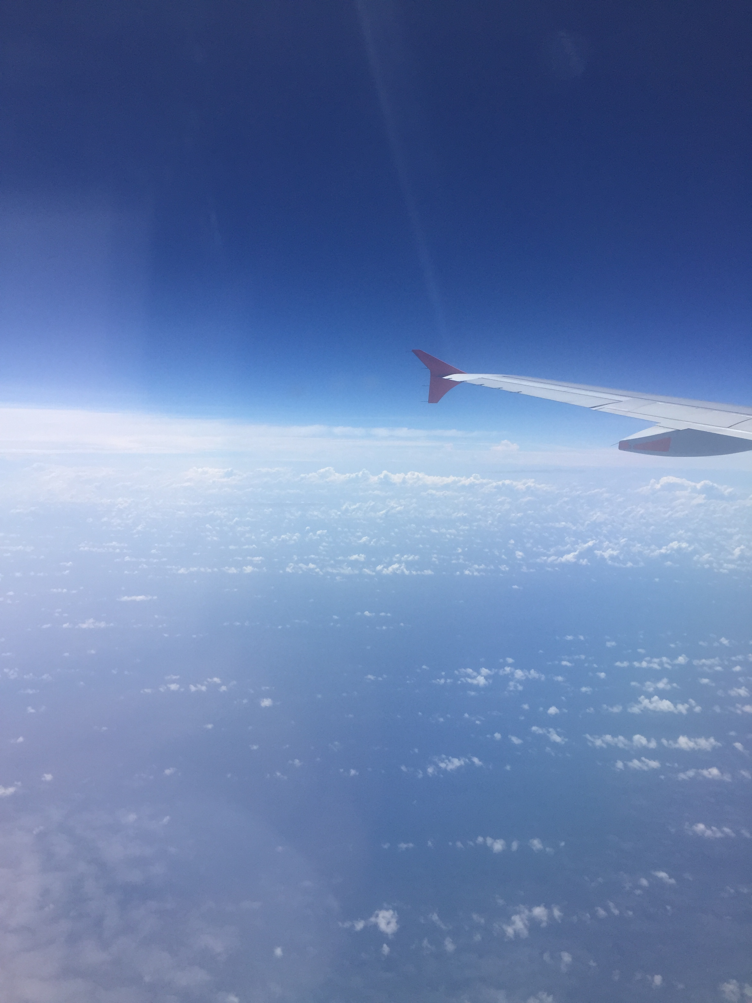 plane one.JPG