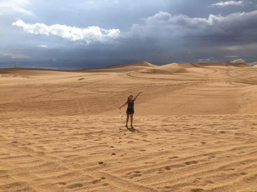 snad dunes.JPG